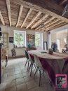 Maison  Genay  6 pièces 150 m²