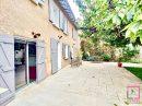 Maison  6 pièces 150 m² Genay