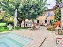 6 pièces Maison 150 m²  Genay
