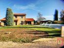 Montanay   143 m² 6 pièces Maison