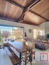 Massieux  4 pièces  100 m² Maison