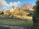 7 pièces Maison Massieux   220 m²