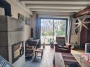 Maison  Neuville-sur-Saône  191 m² 7 pièces