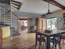 Neuville-sur-Saône   191 m² Maison 7 pièces