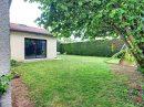 157 m²  6 pièces Maison Sathonay-Village