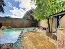 157 m²  Sathonay-Village  6 pièces Maison
