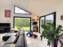 Maison 157 m² Sathonay-Village  6 pièces