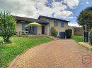 Sathonay-Village  157 m² Maison 6 pièces