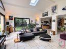 6 pièces Sathonay-Village  157 m²  Maison