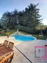 Maison Albigny-sur-Saône  5 pièces 110 m²