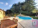 110 m² Maison Albigny-sur-Saône   5 pièces