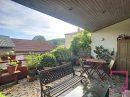 Maison  Fontaines-sur-Saône  110 m² 5 pièces