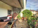 Maison 110 m² 5 pièces Fontaines-sur-Saône