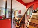 Maison Couzon au mont d or  100 m²  5 pièces
