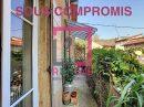 100 m² Couzon au mont d or  5 pièces  Maison