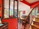 5 pièces Couzon au mont d or  Maison  100 m²