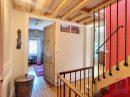 Maison  Couzon au mont d or  5 pièces 100 m²