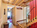 Maison 100 m² Couzon au mont d or  5 pièces