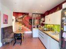 5 pièces Couzon au mont d or  100 m²  Maison