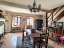 150 m²  6 pièces St germain au mont d or  Maison