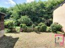 St germain au mont d or   6 pièces 150 m² Maison