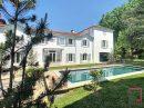 11 pièces  Maison Genay  360 m²