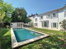 11 pièces Genay  360 m²  Maison