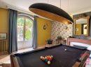 11 pièces  360 m² Maison Genay