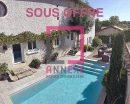 250 m² Maison 7 pièces  Genay