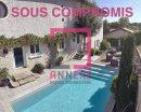 250 m² 7 pièces Genay  Maison
