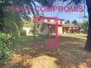 Maison  Fontaines-sur-Saône  4 pièces 88 m²