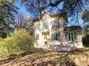 Fontaines-sur-Saône  Maison 175 m²  7 pièces