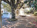 Maison Fontaines-sur-Saône  175 m² 7 pièces