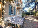 Fontaines-sur-Saône  175 m²  7 pièces Maison