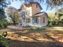 175 m²  Maison Fontaines-sur-Saône  7 pièces