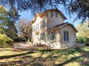 7 pièces Fontaines-sur-Saône  Maison 175 m²