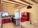 Montanay  7 pièces  Maison 172 m²