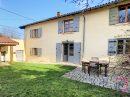 Montanay  172 m² 7 pièces Maison