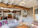 172 m² Maison Montanay  7 pièces