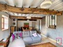 172 m² Montanay  7 pièces Maison