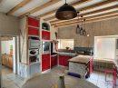 172 m² 7 pièces Montanay  Maison