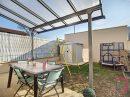 Maison Montanay  68 m² 3 pièces