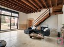 Maison 200 m² Cailloux-sur-Fontaines   5 pièces