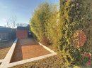 Maison 200 m² 5 pièces Cailloux-sur-Fontaines