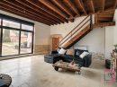 Maison Cailloux-sur-Fontaines  5 pièces 200 m²