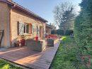 Fleurieu-sur-Saône  Maison 6 pièces 130 m²