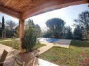 Maison  Cailloux-sur-Fontaines  7 pièces 200 m²