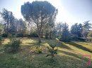 Maison 200 m² 7 pièces Cailloux-sur-Fontaines