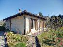 Maison 75 m² Sathonay-Camp  3 pièces