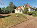 Maison  Montanay  180 m² 6 pièces